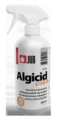 Algicid Plus