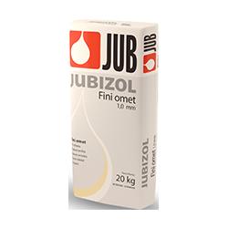 JUBIZOL Feinputz 1.0