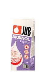 AKRINOL Fugalux