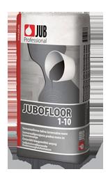 Jubofloor 1-10