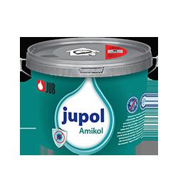 JUPOL Amikol
