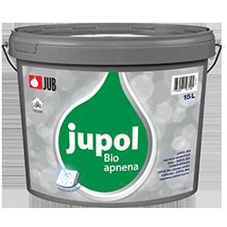 JUPOL Bio Kalk- Innenfarbe