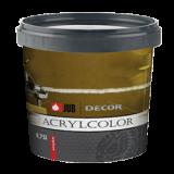 DECOR Acrylcolor