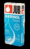 Akrinol Classic
