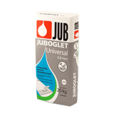 JUBOGLET Universal 0-8