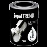 JUPOL Trend