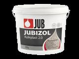 JUBIZOL Kulirplast 2.0