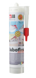 Juboflex silikon