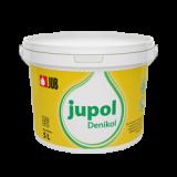 JUPOL Denikol