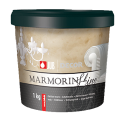 DECOR Marmorin Shine