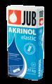 Akrinol Elastic