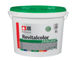 Revitalcolor silicate