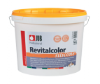 Revitalcolor silicone